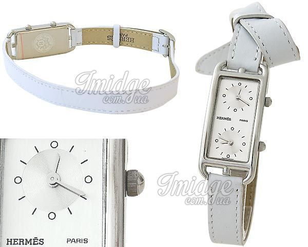 Женские часы Hermes  №P0011