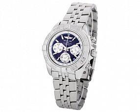 Женские часы Breitling Модель №MX2179