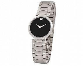 Женские часы Movado Модель №MX2916
