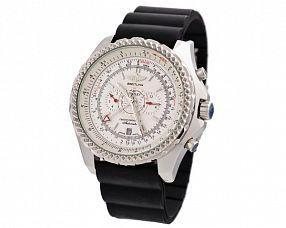 Мужские часы Breitling Модель №MX1321
