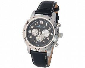 Мужские часы Breguet Модель №MX0584