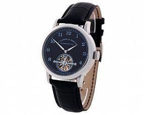 Мужские часы A.Lange & Sohne Модель №N2358