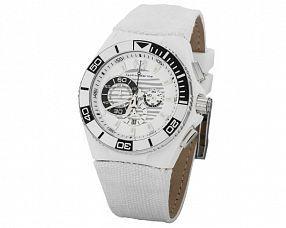 Унисекс часы TechnoMarine Модель №N1711