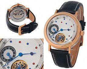 Копия часов Breguet  №N0521