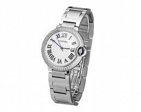Женские часы Cartier Модель №N2632