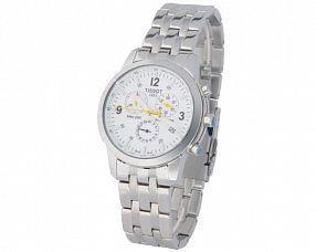 Копия часов Tissot Модель №N0680