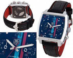 Мужские часы Tag Heuer  №MX1571
