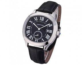 Копия часов Cartier Модель №MX3505