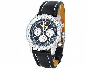 Копия часов Breitling Модель №M4348