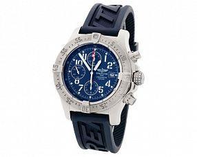 Мужские часы Breitling Модель №MX2419