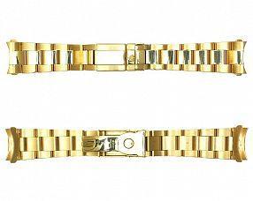 Браслет для часов Rolex  R158