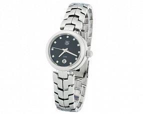 Женские часы Tag Heuer Модель №N1705