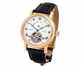 Копия часов Breguet Модель №MX2956