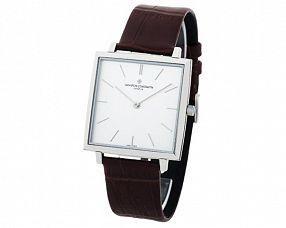 Унисекс часы Vacheron Constantin Модель №MX2460