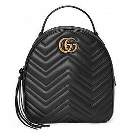 Рюкзак Gucci Модель №S572