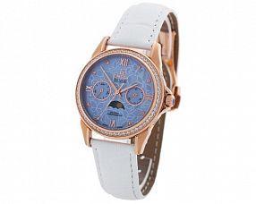 Копия часов Omega Модель №N2425