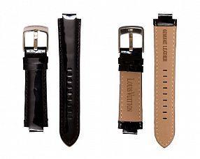 Ремень для часов Louis Vuitton  R040