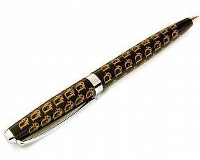 Ручка Christian Dior  №0033