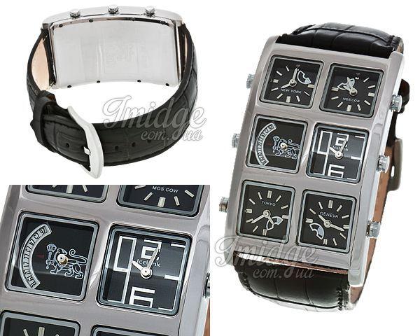 Унисекс часы IceLink  №N1179