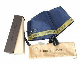 Зонт Louis Vuitton  №0304