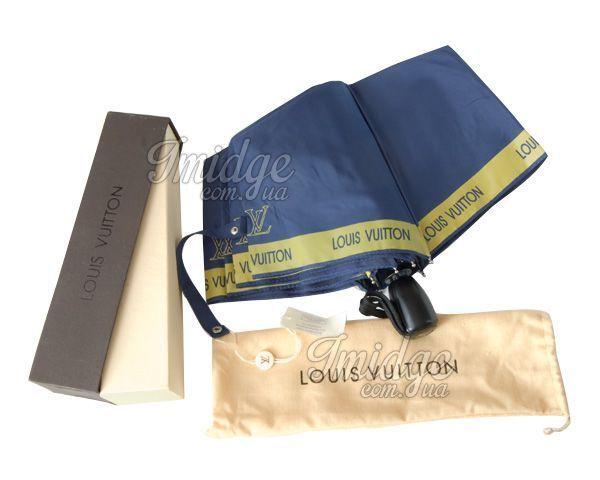 Зонт Louis Vuitton  №0304