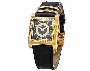 Копия часов Versace Модель №N2458