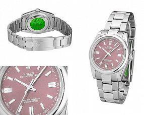 Копия часов Rolex  №N2648