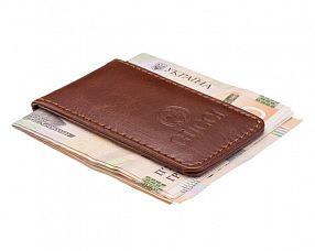 Зажим для денег Gucci  Z0038