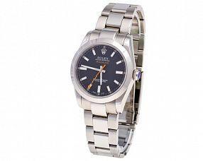 Копия часов Rolex Модель №MX0911