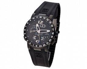Мужские часы Ulysse Nardin Модель №N1519