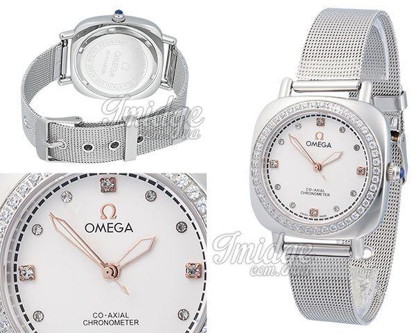 Копия часов Omega  №N2606