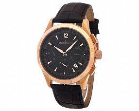 Мужские часы Jaeger-LeCoultre Модель №N1212