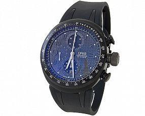 Копия часов Oris Модель №M3805