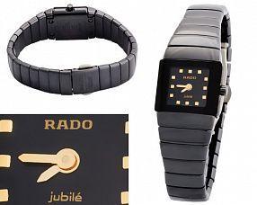 Копия часов Rado  №M3341-1