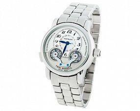Мужские часы Montblanc Модель №N1930