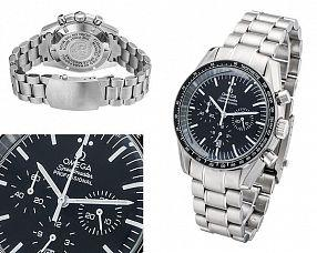 Мужские часы Omega  №MX3332