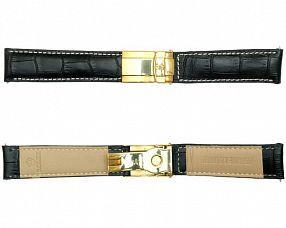 Ремень для часов Rolex  R160
