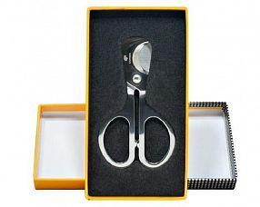 Ножницы для сигар Cohiba  №E064
