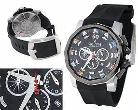 Мужские часы Corum  №MX0126