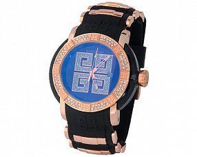 Копия часов Givenchy Модель №N0621