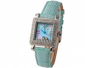 Копия часов Chopard Модель №MX0799
