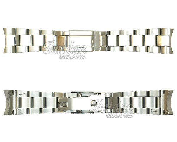 Браслет для часов Rolex  R162