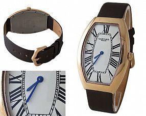Копия часов Cartier  №H0539