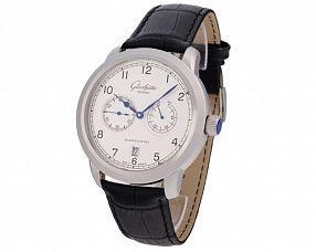 Копия часов Glashutte Original Модель №N1565