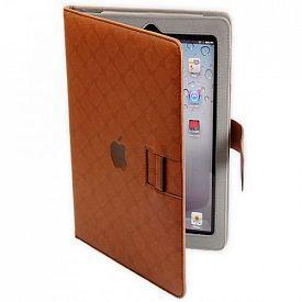 Чехол для iPad Apple  №S101