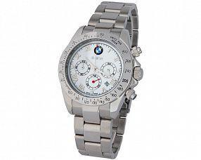 Мужские часы BMW Модель №MX0580