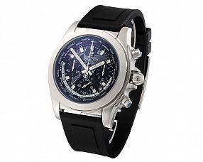 Мужские часы Breitling Модель №N2497