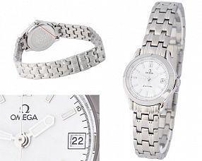 Копия часов Omega  №MX0117