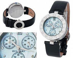 Женские часы Bvlgari  №M2925