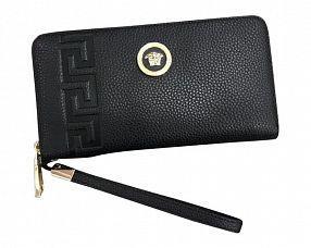 Кошелек Versace Модель №S696